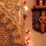 INDIAN AFFAIRS Ristorante Indiano Roma (10)