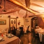 INDIAN AFFAIRS Ristorante Indiano Roma (7)