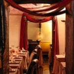 INDIAN AFFAIRS Ristorante Indiano Roma (9)