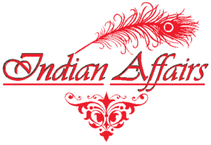 Ristorante specialità indiane Porta Pia - Contattaci per prenotare un tavolo
